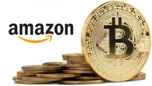 Bitcoin's Price Topped Post Amazon's Speculated Entry